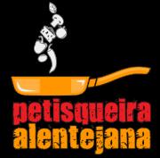 Petisqueira Alentejana | Restaurante Ponte de Sor