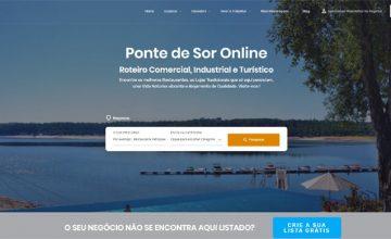 Petisqueira Alentejana | Ponte de Sor Online