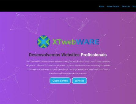 Petisqueira Alentejana | XTwebWARE